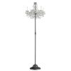 Masiero Drylight STL6 Outdoor Floor Lamp
